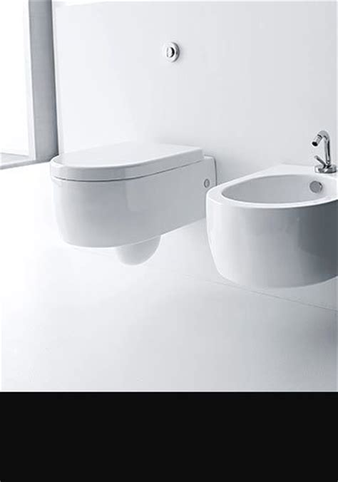 space saving toilets small bathroom space saving toilets small bathroom full size of bathroom2017 space saving bathroom