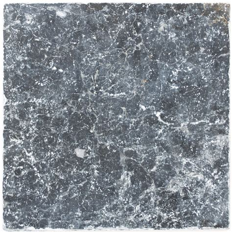 muster marmor antik naturstein fliesen nero 30x30x1cm