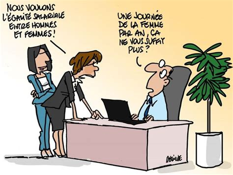le travail 26 best images about travail in 233 galit 233 s hommes femmes on focus on men and women and