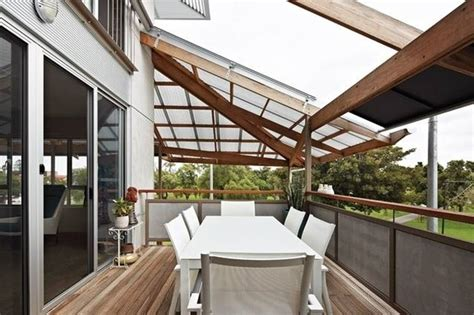pergole per terrazzi pergolati in legno pergole tettoie giardino pergolati