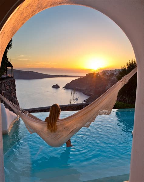 hotel chambre avec piscine priv馥 les 7 plus belles chambres d h 244 tel avec piscine priv 233 e
