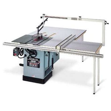 Biesemeyer Table Saw Fence by Biesemeyer 78 960 T Square Table Saw Bladeguard System For