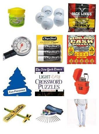 christmas stocking stuffers for the elderly 1000 ideas about stuffers for adults on mens stuffers