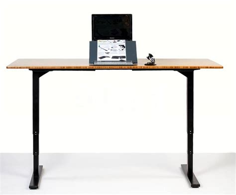 Raise A Desk by Desks That Raise American Hwy