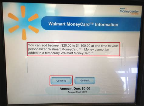 can you use a visa gift card on walmart online papa johns warminster pa