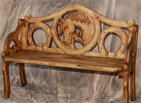 carved wooden benches wood best wood carving bench carved bench blueprints freepdf