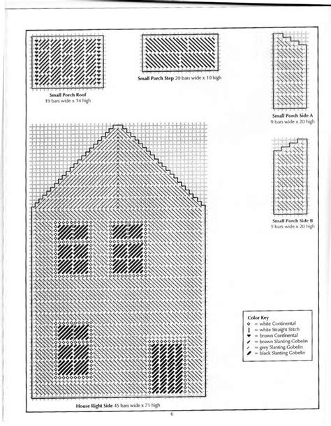 home design 9app halloween party haunted house outline 34 best halloween