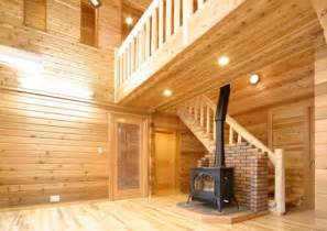 beautiful log home interiors cozy log cabin interiors