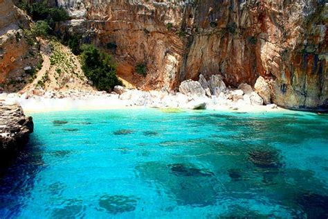best place in sardinia top 10 sardinia beaches hotels for cheap holidays