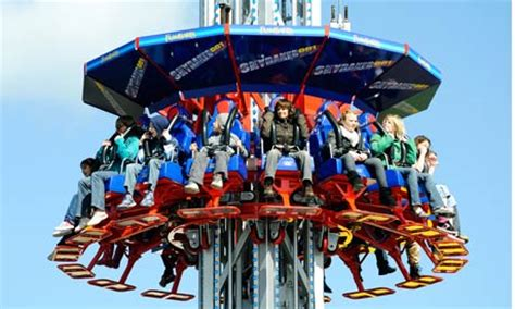 themed ride names 10 of the best family days out in south cornwall travel