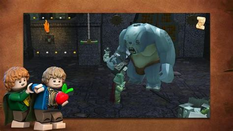se filmer the lord of the rings the two towers gratis lego the lord of the rings download