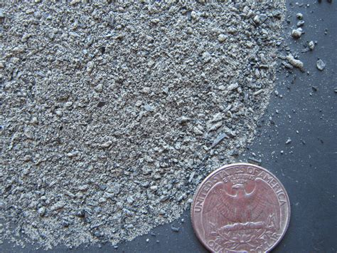 What Is Rock Dust For Gardens What Is Rock Dust For Gardens What S All The Fuss About Rock Dust Out Standing In The Glacial