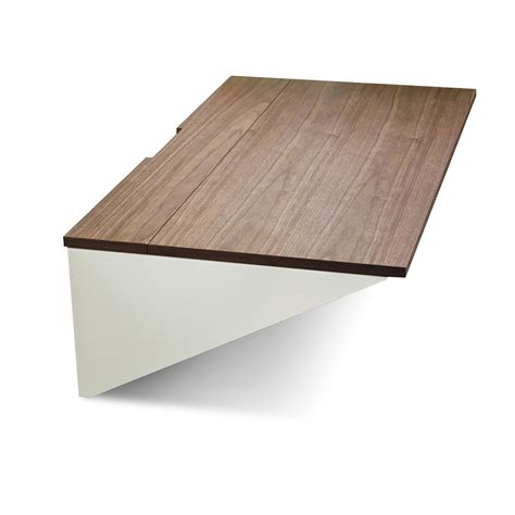 Furniture Excellent Simple Office Desks For Modern Home Wall Desk