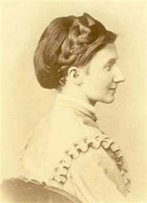 civil war zouave hairstyles posts similar to victorian dresses civil war hairstyles
