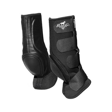 professional choice boots professional 180 s choice boots skid boots ven tech 129