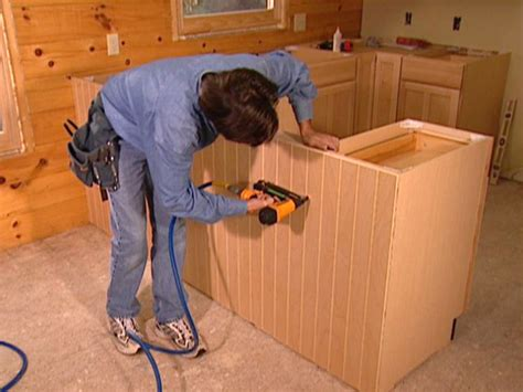 How Do Kitchen Cabinets Last by How To Replace Kitchen Cabinets