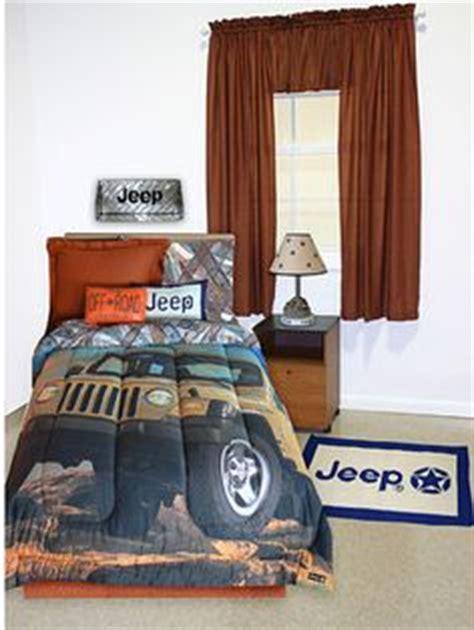images  jeep furniture  pinterest jeeps
