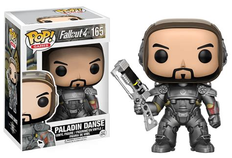release date revealed for funko pop fallout 4