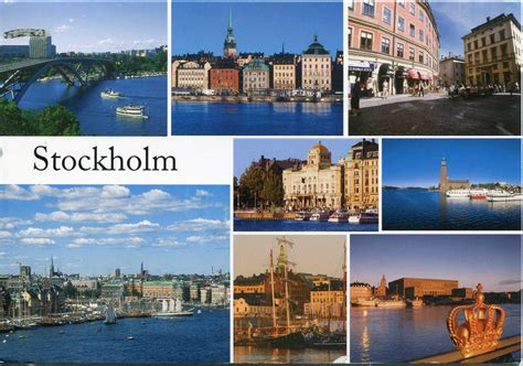 sweden travel stockholm and karlskrona smarttravel com au