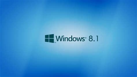 imagenes ocultas windows 8 las mejores soluciones antivirus para windows 8 1 seg 250 n
