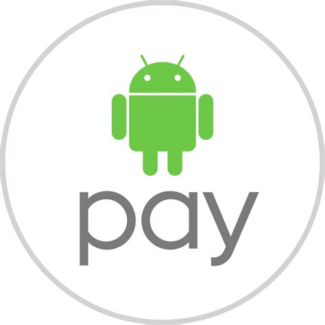 android svg file android pay logo svg wikimedia commons