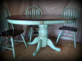 kitchen table refinishing ideas 404 page not found