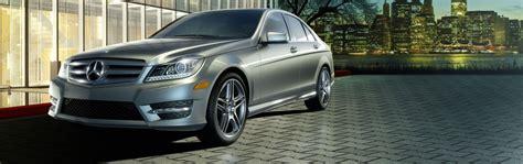 mercedes extended warranty mercedes new vehicle warranty