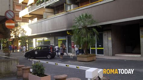 ufficio postale roma ufficio postale roma esquilino 28 images piazza