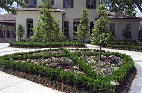 our work click pics for larger images ponseti landscaping