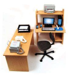 office supplies office products and office furniture office depot 1000 images about miniature of my office on