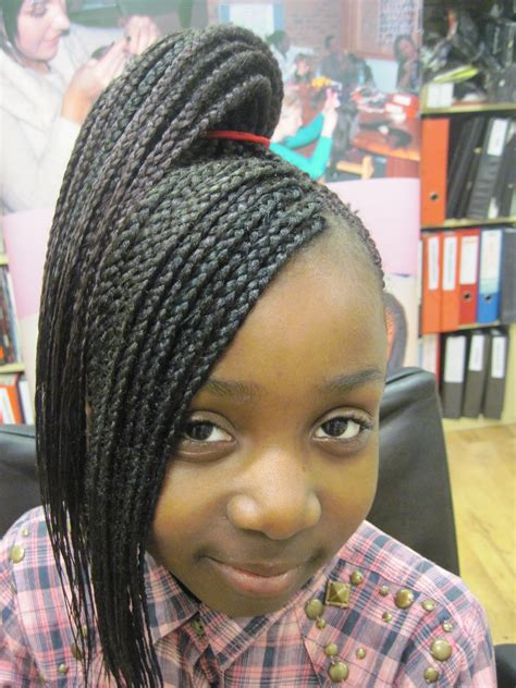 cornrows layers layered cornrow braids styless styles protective hairstyles