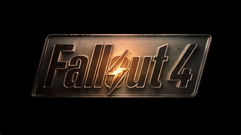 ps4 themes fallout check out the fallout 4 ps4 theme you can get by pre