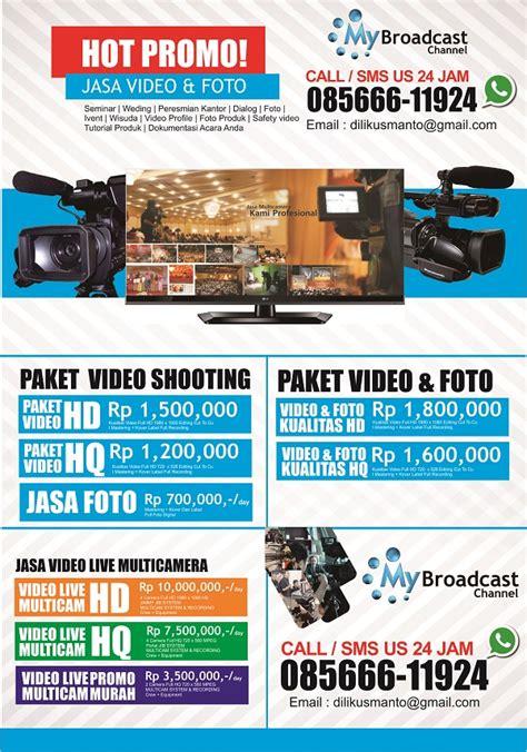 Jasa Photography Shooting Murah jasa shooting