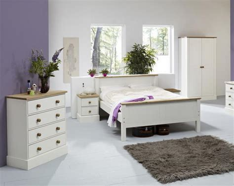 elegant white bedroom furniture 16 beautiful and elegant white bedroom furniture ideas