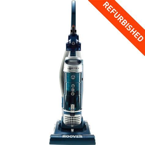 hoover pets vortex bagless vacuum cleaner direct vacuums