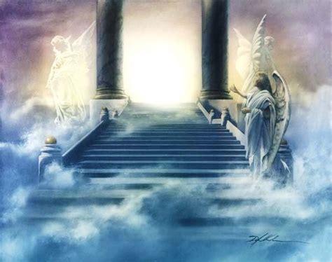 porte paradiso il paradiso gesu eucaristico