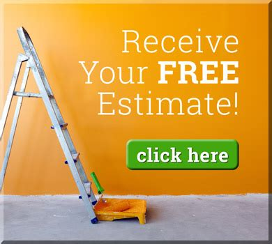 house painters miami miami house painting miami fl painting contractors