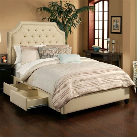 king size platform bed with storage useful king size platform bed frame with storage