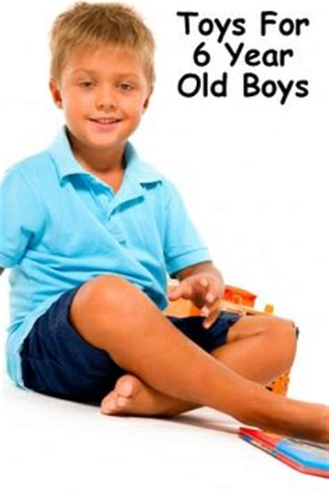 christmas shopping for 11 year old boy gifts by age and birthday gifts on s gift toys for boys