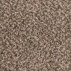 best ideas about bedroom house and cost to carpet a 4