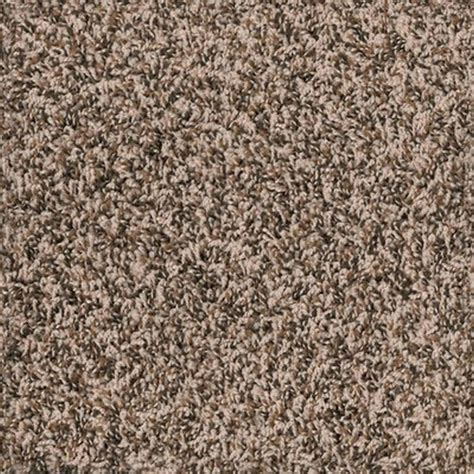 fireworks ii color explosion twist 12 ft carpet 1080