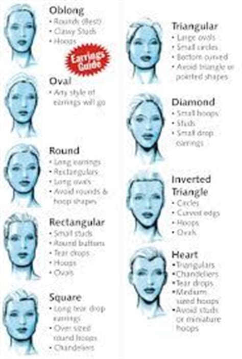 Inverted Triangle Shape Hairstyles by 13 Best Inverted Triangle Shape Images On