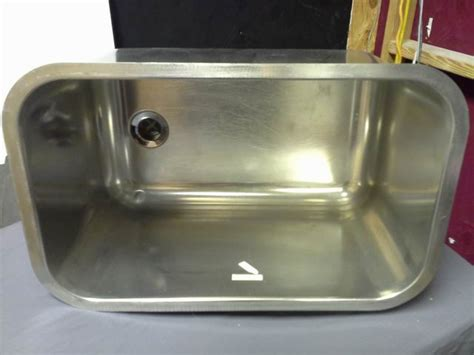 Used Kitchen Sinks For Sale Kitchen Sinks For Sale Beautiful Kitchen Appliances Portland Home Idea Vintage Kitchen Sinks