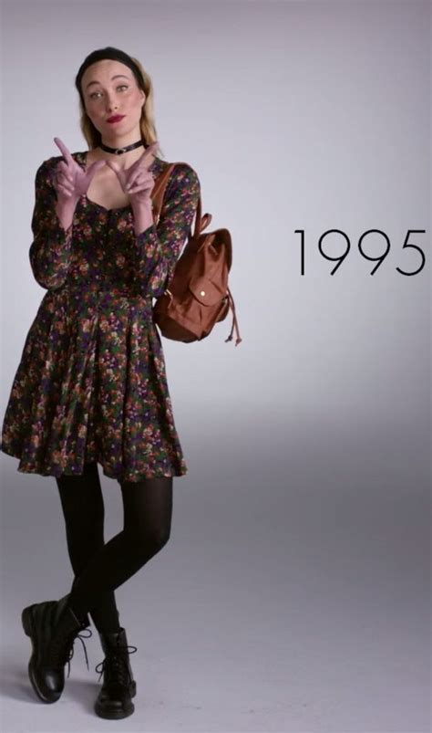 best 25 fashion trends ideas on pinterest 1990s fashion trends grunge www imgkid com the image