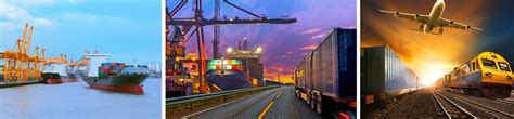 freight forwarding and reliable freight services uk