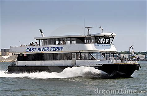the dream boat new york times nyc ny waterway ferry boat editorial photo image 20617616