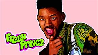 frsh prince of bel air fresh prince of bel air comedy sitcom series television