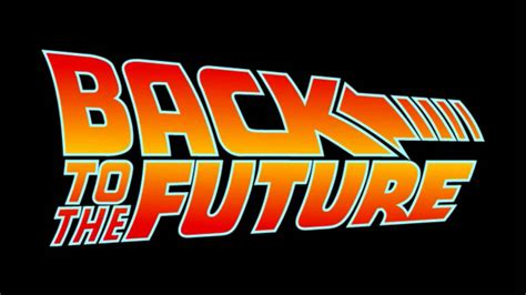 back to the future images back to the future theme 10 hours