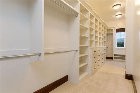 Master Bedroom Walk In Closet by Master Bedroom Walk In Closet Island Mountain Home