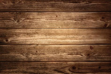 rustic wood background free rustic wood background images pictures and royalty